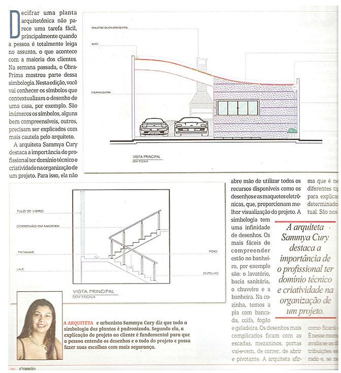 Jornal-correrio-amazonense
