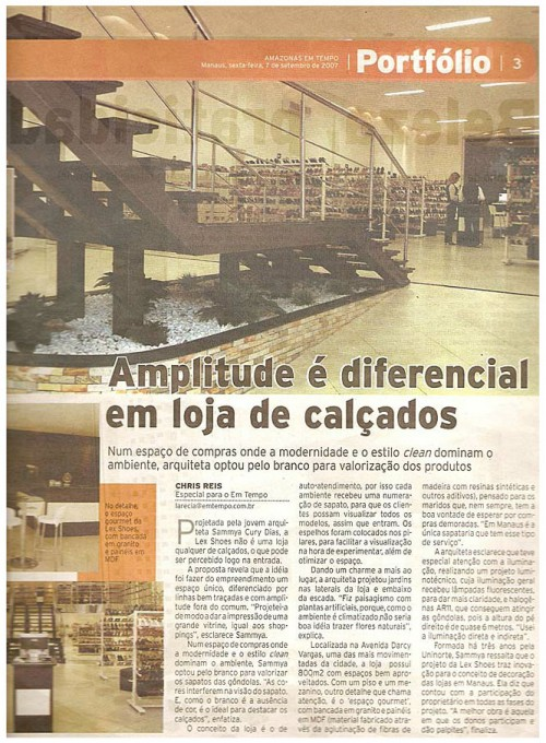 jornal-amazonas-em-tempo