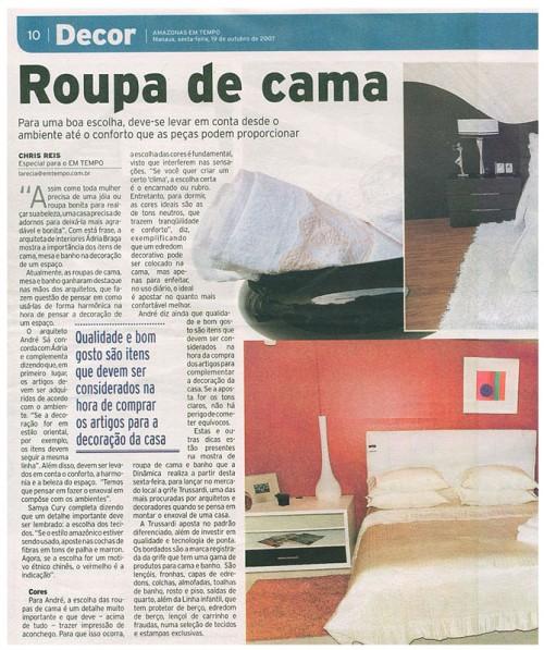 jornal-amazonas-em-tempo-decor
