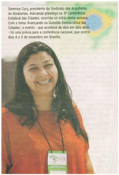 jornal-amazonas-em-tempo-presidente